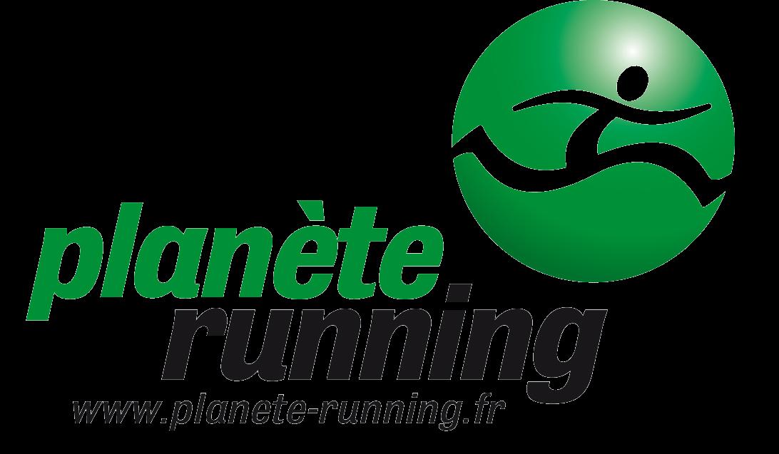 Logo Planète Running